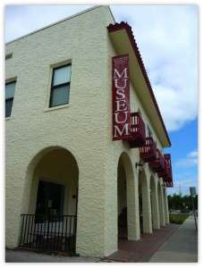New-Smyrna-Beach-Museum-of-History